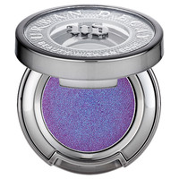 Urban Decay Eyeshadow, Tonic