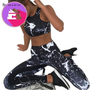 Two Piece Set Women Tracksuit Clothing