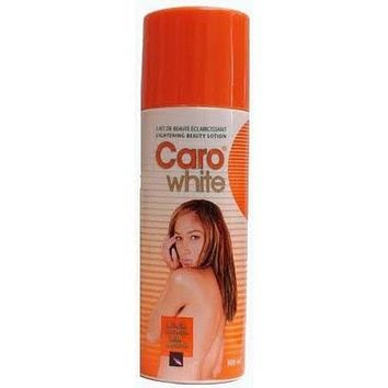 CARO WHITE LIGHTENING BEAUTY LOTION 500 ML