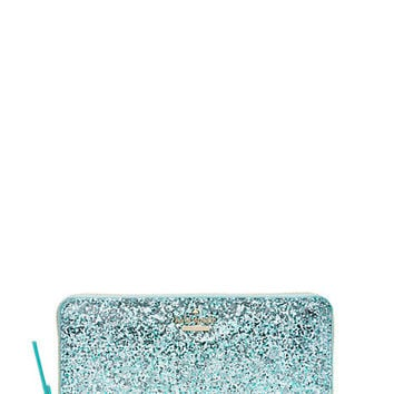 Kate Spade Glitter Bug Lacey