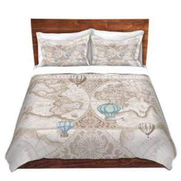 https://www.dianochedesigns.com/duvet-catherine-holcombe-terralight-brown.html