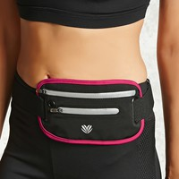 Active Fanny Pack