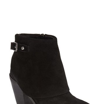 Women's Jessica Simpson 'Cassley' Bootie ,