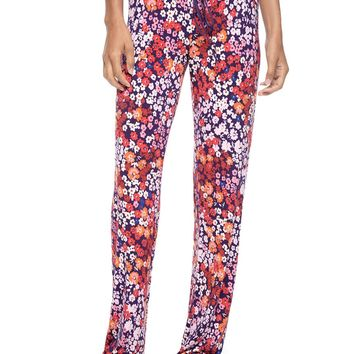 Sleep Essentials Pant by Juicy Couture