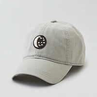 AEO Baseball Hat , Gray