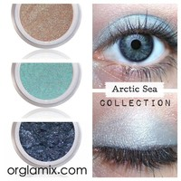 Arctic Sea Collection