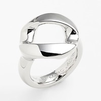 MARC BY MARC JACOBS 'Katie' Open Ring