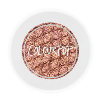 Nillionaire – ColourPop