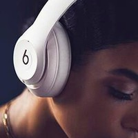 Beats Solo 3 Wireless Classic Cool Magic Sound Bluetooth Wireless Hands Headset MP3 Music Headphone with Microphone Line-in Socket TF Card Slot 1#