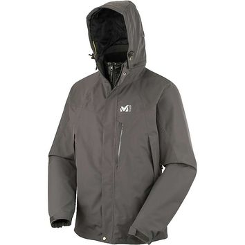 Millet Pobeda 3 in 1 Jacket - Men's