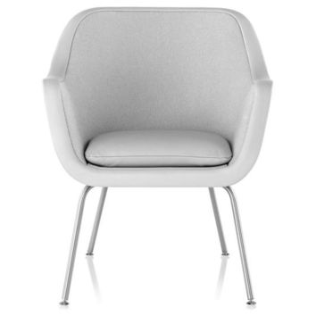 bumper™ side chair