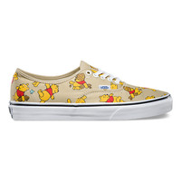 Disney Authentic | Shop Classic Shoes at Vans