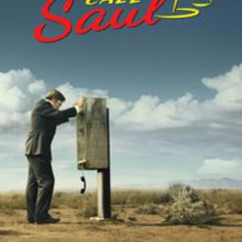 Watch Better Call Saul Online HD Quality FREE Streaming