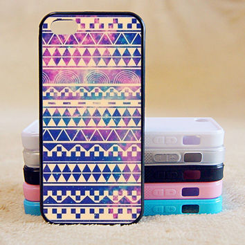 Aztec,, iPhone 4/4s/5/5s/5C, Samsung Galaxy S2/S3/S4/S5/Note 2/3, Htc One S/M7/M8, Moto G/X