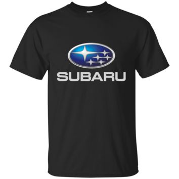 Subaru G200 Gildan Ultra Cotton T-Shirt
