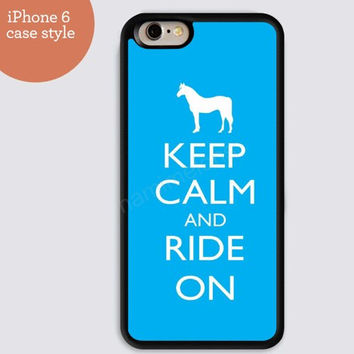 iphone 6 cover,Horse keep clam iphone 6 plus,Feather IPhone 4,4s case,color IPhone 5s,vivid IPhone 5c,IPhone 5 case Waterproof 361