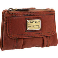 Fossil Emory Multifunction Saddle - Zappos.com Free Shipping BOTH Ways