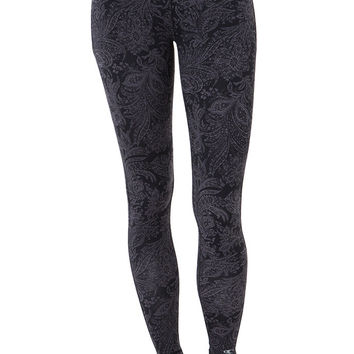 O'Neill Divine Active Leggings at PacSun.com
