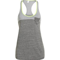 Under Armour Women's Charged Cotton Legacy Tank Top | DICK'S Sporting Goods