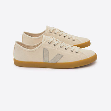 VEJA at INDUSTRY OF ALL NATIONS™ in NATURAL in 12, 11, 10, 9, 8, 7