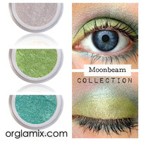 Moonbeam Collection