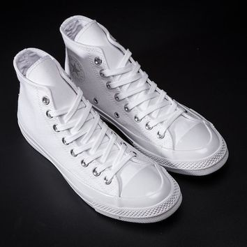 Converse Casual Sport Shoes Sneakers Shoes-178