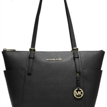 MICHAEL KOR WOMEN'S BAG HANDBAG PURSE SHOULDER BAGS 820