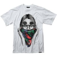 ROOK Misfit T-Shirt - Men's at CCS