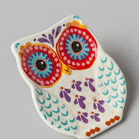 Trinket Dishes | Home & Gifts francesca's