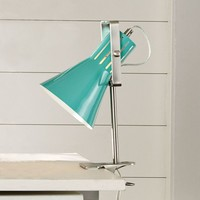 Colorful Clip Lamp