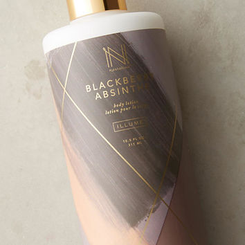 Narrative Body Lotion