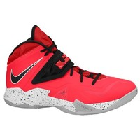 Nike Zoom Soldier VII - Men's