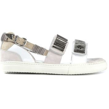 Toga Pulla sneaker-style sandals