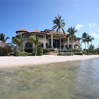 Sothebys Cayman Islands, House in Grand Cayman
