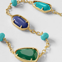 Women's Gemstone Jewelry from Lands' End