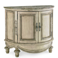 Clairee Bedroom Furniture