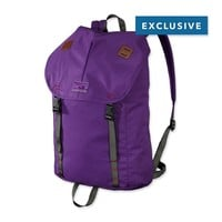 Patagonia Special Edition Summit Pack