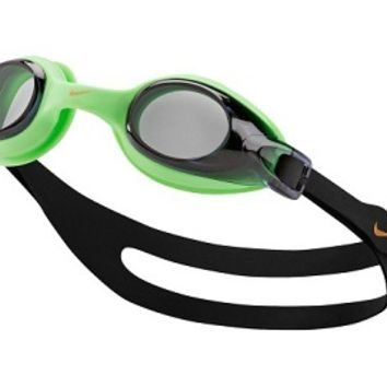 NIKE SWIM Catla Youth Goggle - Metro Swim Shop