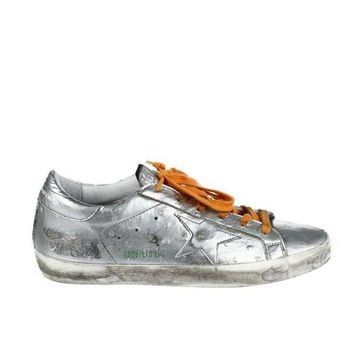 DCCKIG3 Golden Goose Deluxe Brand Srl Sneakers Superstar