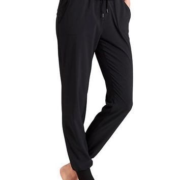 Athleta Womens City Jogger Pant