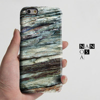 Turquoise Wood iPhone 6 Case,iPhone 6 Plus Case,iPhone 5s Case,iPhone 5C Case,iPhone 4s Case,Samsung Galaxy S5/S4/S3/Note 3/Note 2 Case