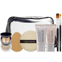 Laura Mercier Flawless Face Kit