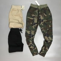 spbest Fear of God Joggers