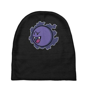 pokéboo stage 1 Baby Beanies