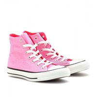 Chuck Taylor All Star High-Tops ☼ Converse * mytheresa
