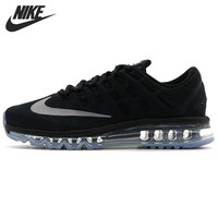Tagre™ NIKE AIR MAX Men's Running Shoes Sneakers