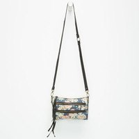 ELEMENT Rika Crossbody Bag | Handbags