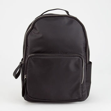 Izzy Mini Backpack | Womens Backpacks