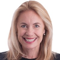 Delta executive Kristin Colvile is the new CEO of SkyTeam alliance | Aviation