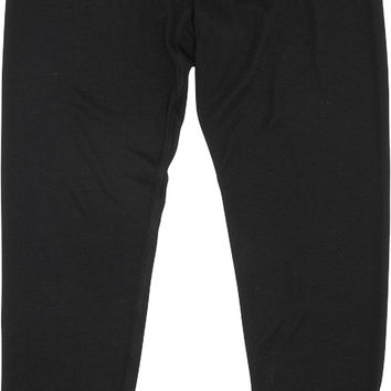 686 Direct Base Layer Bottom - Black